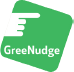 GreeNudge